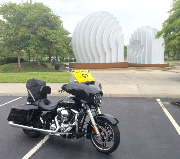 2016_Rider#67_VA2