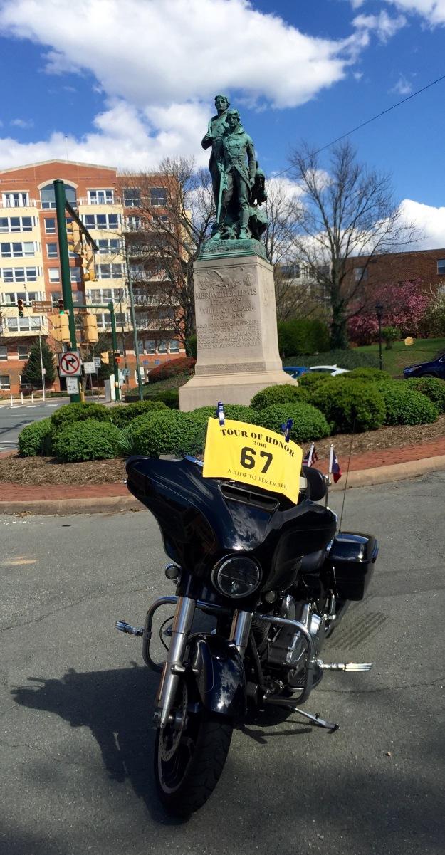 2016_rider#67_VA6.jpg
